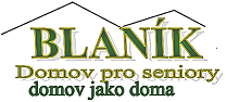 LogoDSB_01_208x94