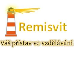 REMISVIT z.ú